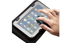 "Case Logic Universal tablet folio 7"""