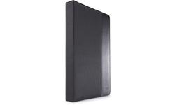 Case Logic Universal Tablet Folio 10,1-inch