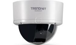 Trendnet TV-IP252P