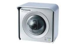 Panasonic BB-HCM735CE