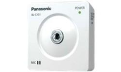 Panasonic BL-C101E