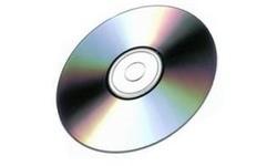MemoRight DVD-RW 4x 5pk