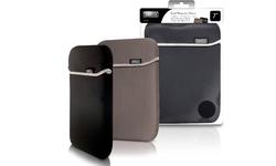 Sweex Tablet Neoprene Sleeve 8