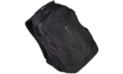 Targus Student Backpack for Laptops up to 15.6""