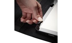 Case Logic Universal Tablet Folio 9-10-inch