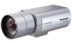 Panasonic WV-SP306E