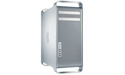 Apple Mac Pro (MC915FNA)