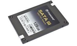 Transcend SSD720 128GB