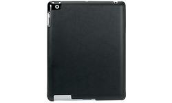 Targus Click-In Case for iPad 2 Black