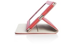 Targus Cover/Stand for iPad 2 Red