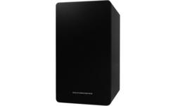 Antec SoundScience Rockus 3D 2.1