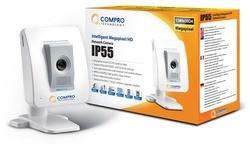 Compro IP55