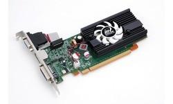 Inno3D GeForce 210 1GB