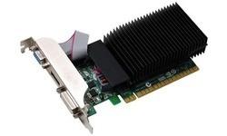 Inno3D GeForce 210 512MB