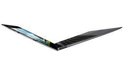 Asus Eee Pad Transformer Prime 32GB Grey