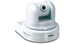 Trendnet TV-IP410
