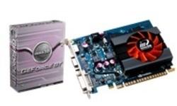Inno3D GeForce GT 440 1GB