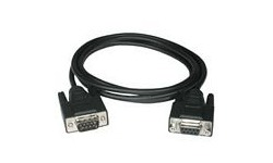 Cables To Go 81380
