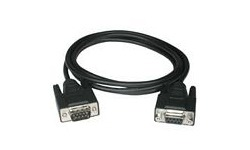 Cables To Go 81381