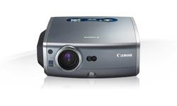 Canon Xeed WUX10 Mark II Medical