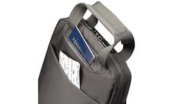 Case Logic 10.1'' Tablet Attaché MLA-110GY