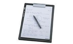 Acecad A4 Digimemo digital notepad
