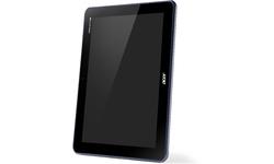 Acer Iconia Tab A200 16GB Titanium