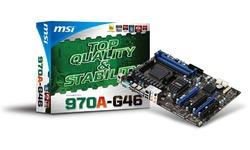 MSI 970A-G46