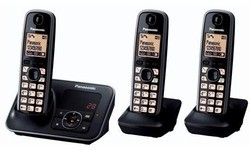 Panasonic KX-TG6623