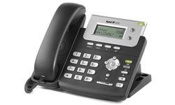 Tiptel IP 280