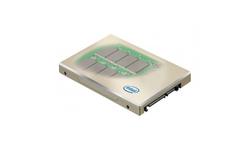 Intel 520 Series 240GB (OEM)