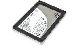 Intel 520 Series 480GB (boxed)