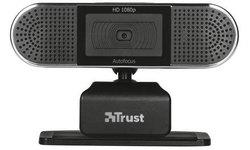 Trust Zyno Full HD Video Webcam
