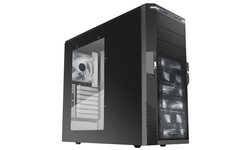 Sharkoon T9 Value Black/White Edition