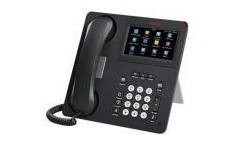 Avaya IP Phone 9641G