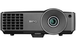 BenQ MS500H