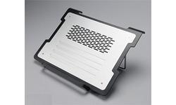 Akasa Alpen Notebook Cooling Stand Aluminum