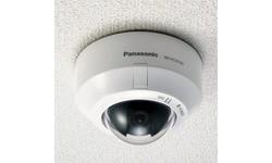 Panasonic BB-HCM715CE