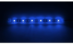 Bitfenix Alchemy Aqua 15x LED-Strip 50cm Blue