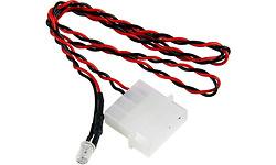 Bitspower LED 5mm UV -4pin