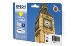 Epson T7034