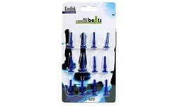 Coolink Anti Vibration Bolts 12pcs Retail