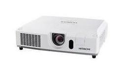 Hitachi CP-WX4021N