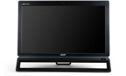 Acer Veriton Z4631G (DO.VDREH.002)
