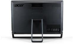 Acer Veriton Z4631G (DO.VDREH.004)