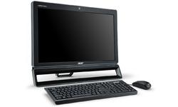 Acer Veriton Z4621G (DO.VDTEH.002)