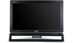 Acer Veriton Z4621G (DO.VDTEH.004)