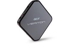 Acer Veriton N282G (DT.VBHEH.003)