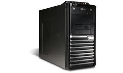 Acer Veriton M4610G (DT.VC4EH.005)