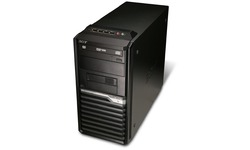 Acer Veriton M6610G (DT.VCCEH.004)